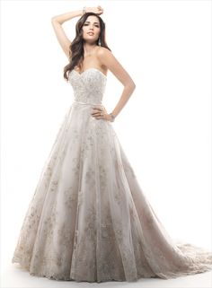 1000 images about maggie sottero gowns on pinterest maggie sottero