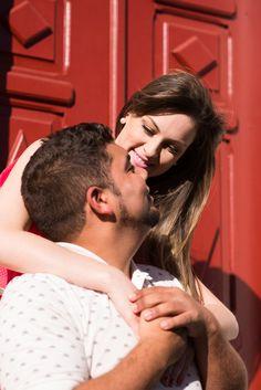 Ensaio pré-casamento | Flávia e Leandro | Fotografia: Nos Olhos Teus | Fotógrafos de Casamento em Curitiba