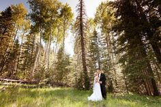 Arizona Snowbowl Resort Wedding {Flagstaff Wedding Photography}   Sedona Wedding Photography   Phoenix Wedding Photographers   Flagstaff Photographer