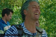 www.oesterkoning.nl
