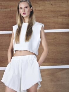 1b679cb1d6d5 Bassike Resort – For it s resort collection