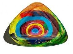 Gutzz Third eye Triangle www.goodzz-handelsonderneming.nl