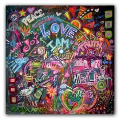 peace and love | peace love happiness by g love special sauce