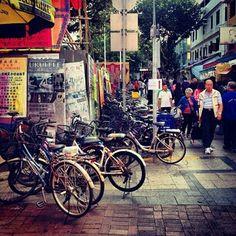 LY_TANNN. HONG KONG CHEONGCHAU