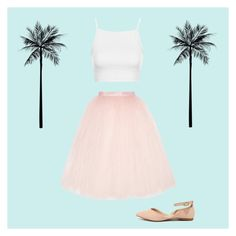 """Untitled #446"" by isabellasmall on Polyvore"