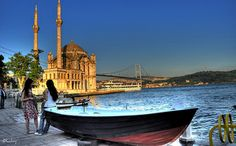 view of ISTANBUL and the Bosphorus Day Trips From Istanbul, Istanbul Tours, Istanbul Travel, Antalya, Turkey Packages, Cave Hotel, Turkey Holidays, Cappadocia Turkey, Pamukkale