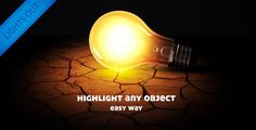 Lights Out / Objects Highlighter (Miscellaneous) Download - PROFIREFOX