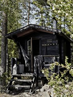 10-2015-interior-gloriankoti-finland-photo-krista-keltanen-20