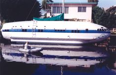 Google Image Result for http://www.youlivewhere.com/wp-content/uploads/2012/08/aiplane-boat.jpg