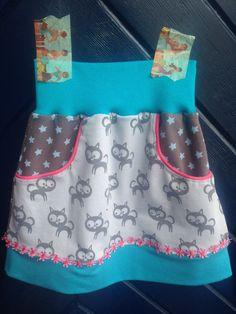 SM: Little Sweat Skirt