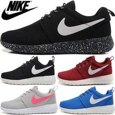 more photos 1d61f fe459 Nike Free Runs, Nike Running, Runs Nike, Running Shoes, Nike Free Shoes