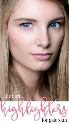 The Best Glowy Cream Blushes and Other Great Posts on eBay via @15 Minute Beauty