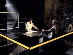▶ Na rubu znanosti - Komercijalizacija straha, 8.6.2015. - YouTube