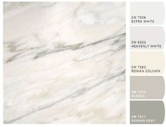 Calcutta marble and the corresponding colours.   Good to know. Our shower  Bathroom floors were just done  needed to find the proper color options!
