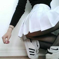 ♡ | more grunge