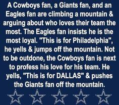 Dallas Cowboys Quotes, Dallas Cowboys Pictures, Cowboy Pictures, Dallas Cowboys Football, Football Tailgate, Nfl Football Teams, Football Memes, Football Season, Tailgating
