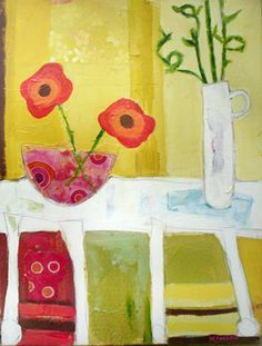 Urban Still Life Christy Kinard