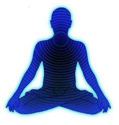 meditación guiada online
