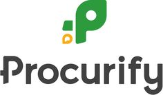 Vancouver Tech Startup Procurify Secures Funding Worth $4 Million
