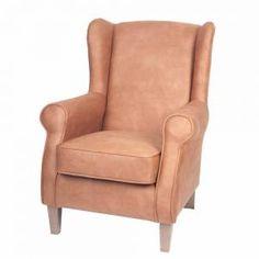 Fauteuil Marco Cognac  https://www.gigameubel.nl/product/1098-fauteuil-marco-cognac