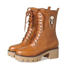 a5a0fe4409 9 Best Women's Motorcycle Boots images in 2017 | Motorcycle boots ...