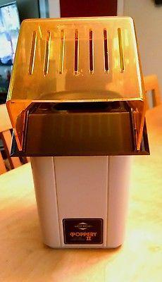Vintage Moulinex Electric Carving Knife In Original Box
