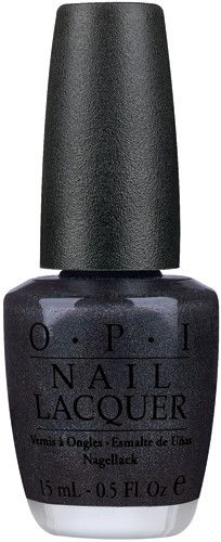 Name: My Private Jet Item#: NLB59 Size/Weight: 15 mL - 0.5 Fl. Oz.