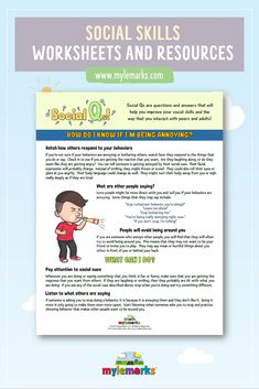 610 Social Skills Resources For Kids Ideas In 2021 Social Skills Social Emotional Social Skills Activities
