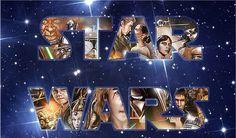 Women`s Star Wars T-Shirt your Empire needs you Only $22.99 Free Shipping worldwide if you like it share it with your friends ! Link in BIO  #StarWars #StarWarsFan #StarWarsArt #DarthVader #Skywalker #Yoda #ObiWanKenobi #KyloRen #Padme #Luke #Han #Leia #Chewbacca #Jabba_The_Hutt #ShaakTi #Ewoks #R2D2 #C3PO #Obi_Wan #Imperialstormtroopers #DarthSidious #DarthMaul #Yoda