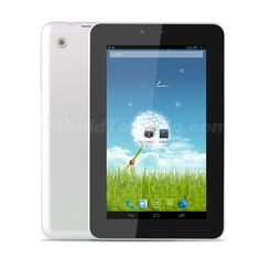 Sanei N70 tablet Android 4.1 de 7 pulgadas versión comunicaciones 2G/GSM llamada Tablet Android, Website, Arm Cortex, Display, Android, Korea, Floor Space, Billboard