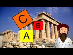 Rock on Pythagoras - Cool song about Pythagoras' Theorem.