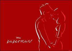 valentine's short film