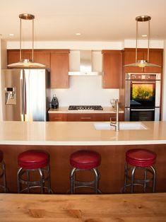 1000 images about lavish homes kitchens on pinterest for Lavish kitchen designs