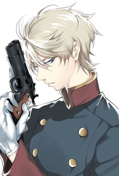 Aldnoah Zero on Pinterest | Anime, Php and Princesses