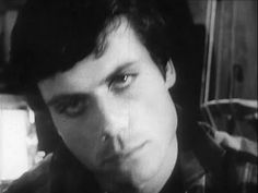 oliver reed BEAT GIRL