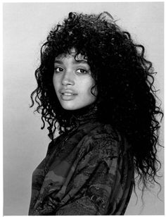 Lisa Bonet, currently named Lilakoi Moon, actress. She is best known for her role as Denise Huxtable on the long-running NBC sitcom The Cosby Show, Black Is Beautiful, Beautiful People, Most Beautiful, Beautiful Celebrities, Beautiful Actresses, Gorgeous Women, Lenny Kravitz, Lisa Bonet Young, Jason Momoa
