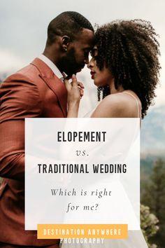 Wedding Advice, Wedding Planning Tips, Trip Planning, Wedding Ideas, Photography Business, Wedding Photography, Wedding Styles, Wedding Photos, Elopement Dress