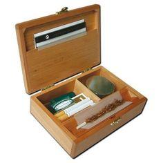 Nice BOX 4 Stash n Stuff - http://northernlightschurch.org/2015/10/21/ein-vielfaltiges-kiffer-tool/