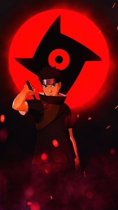 Naruto And Sasuke Wallpaper, Wallpaper Naruto Shippuden, Sharingan Wallpapers, Animes Wallpapers, Naruto Uzumaki Shippuden, Naruto Sasuke Sakura, Rinne Sharingan, 90 Anime, Naruto Tattoo
