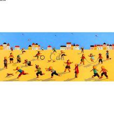 Obras de Arte de Ricardo Ferrari - Ferrari - Catálogo das Artes | Catálogo das Artes Ferrari, Winnie The Pooh, Pikachu, Disney Characters, Fictional Characters, Olympic Sports, Antiquities, Pranks, Games