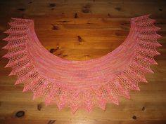 Img_5666_small2 Shawls, Crochet Necklace, Jewelry, Fashion, Moda, Jewlery, Jewerly, Fashion Styles, Schmuck