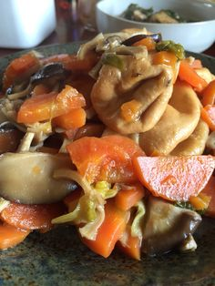 煮物にもナチュレオココナッツオイルを使うと、素材の甘さが活かされます!