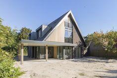 Voorbeeld woning 31 - Freco Huis