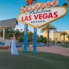 5 Reasons Why a Destination Wedding is the Best #Vegas #Wedding #Marriage #VIP #Celebrate #Honeymoon #Travel #Destination #Blog