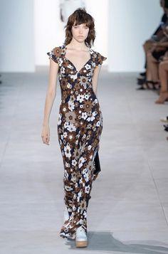 10 самых модных платьев этого лета | Marie Claire