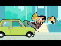 Mr. Beans bounty | Funny Videos | Fundoofun.com