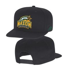 875dbe38acc1d3 10 Best Mason Hats images in 2018 | George mason, Product display ...