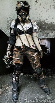 Larp Charakter Tammy (Tamara Berger) in verschiedenen Outfits. Danke an alle Fotografen für & Wendigo Full Costume by SucittarSucivron | Fursuit inspiration by ...