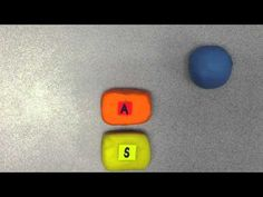 SAMR in 120 seconds: Not an iLesson but the theory of SAMR is really integral to understanding technology integration.
