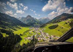 The 16 Best Freizeit Images On Pinterest